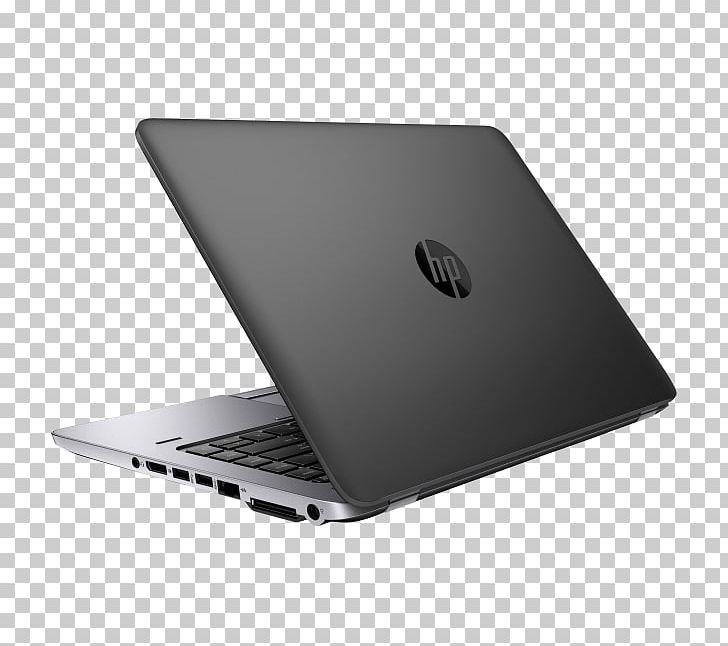 I5 clipart transparent stock Laptop HP EliteBook 840 G1 Intel Core I5 PNG, Clipart, 64bit ... transparent stock