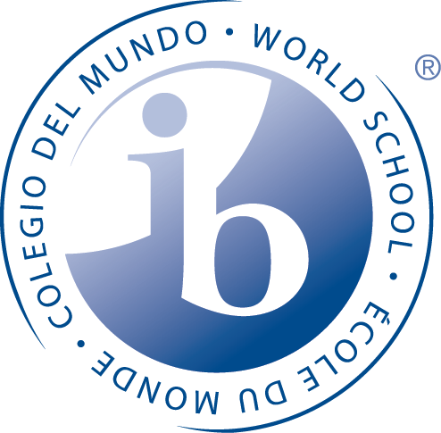 Ib clipart picture library download Logos and programme models - International Baccalaureate® picture library download