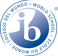 Ib clipart png freeuse Logos and programme models - International Baccalaureate® png freeuse