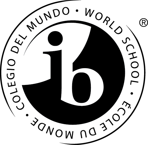 Ib clipart vector royalty free stock Logos and programme models - International Baccalaureate® vector royalty free stock