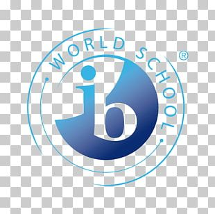 Ib clipart vector royalty free download Ib Primary Years Programme PNG Images, Ib Primary Years ... vector royalty free download