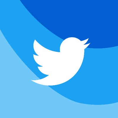 Ibbm clipart courses black and white Twitter Women Eng on Twitter: \