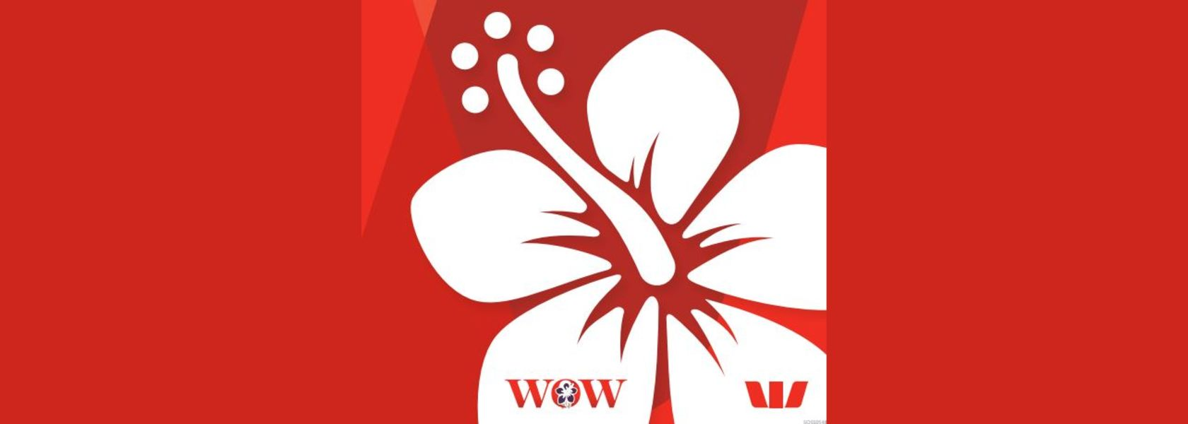 Ibbm clipart courses png Westpac awards deadline extended - PNG Report png