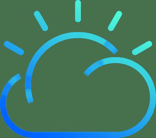 Ibbm clipart courses image transparent download IBM Cloud | IBM image transparent download