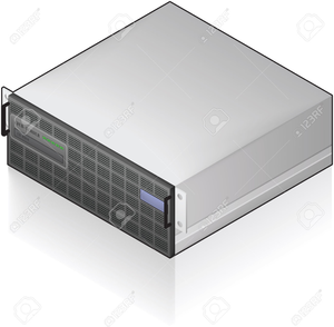 Ibm server clipart transparent download Ibm Server Clipart | Free Images at Clker.com - vector clip ... transparent download