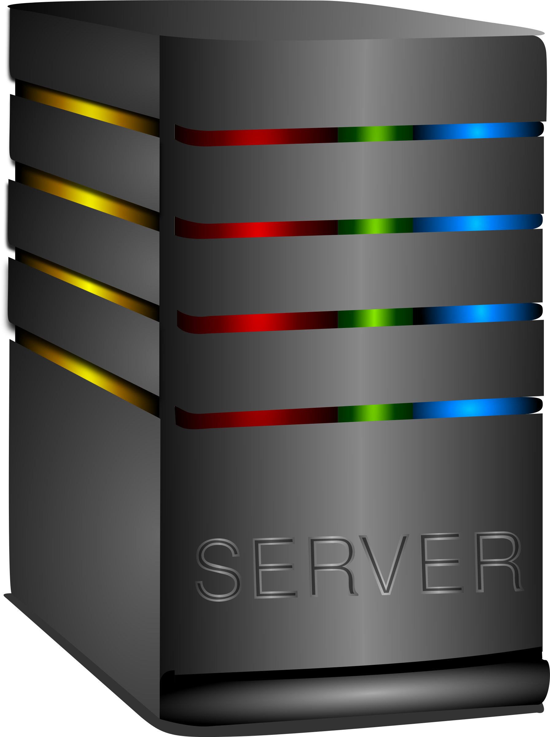 Ibm server clipart image transparent library Free Server Cliparts, Download Free Clip Art, Free Clip Art ... image transparent library