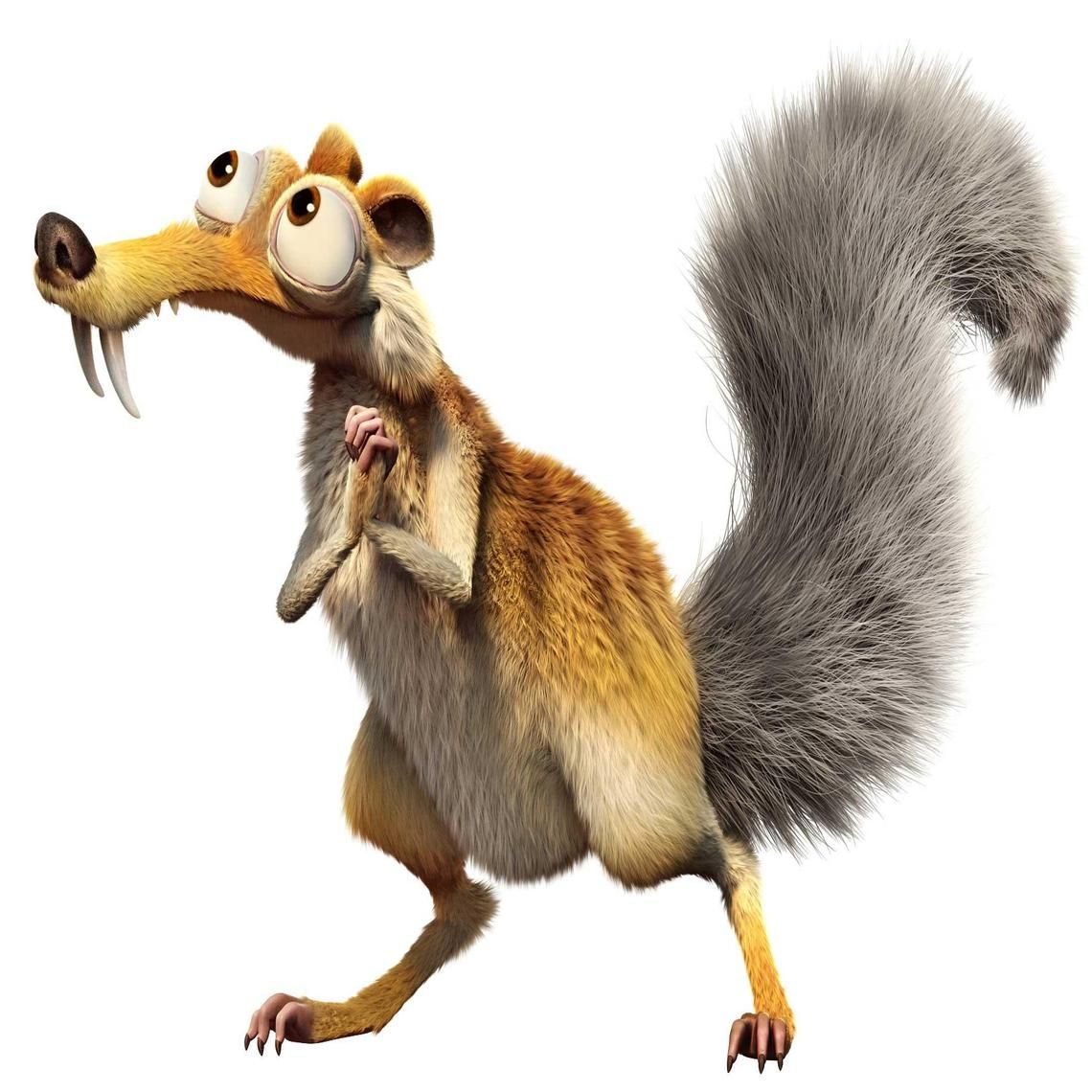 Ice age 5 clipart banner stock Pin by Ella Paschke on Scrat from ice age | Ice age, Ice age ... banner stock