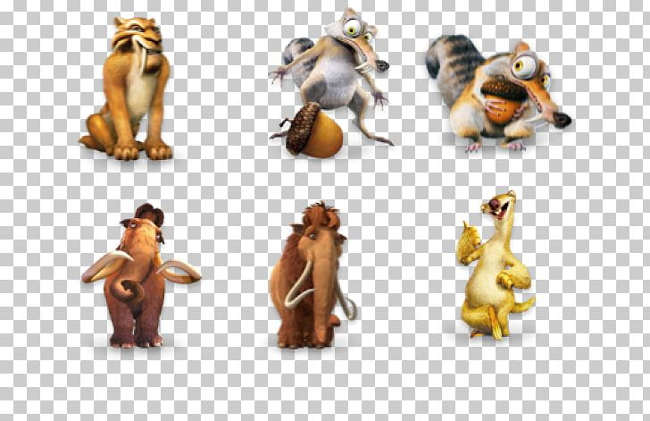 Ice age 5 clipart clip library stock Carnivora Ice Age 5 Figurine PNG, Clipart, Age Of Dinosaurs ... clip library stock