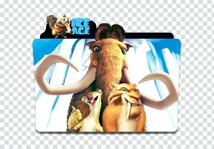 Ice age 5 clipart clipart black and white library ice age clipart – artsoznanie.com clipart black and white library