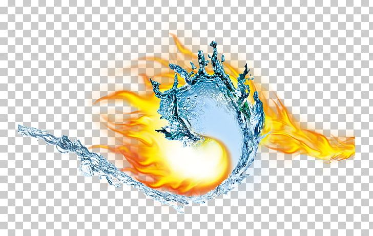 Ice and fire clipart clip art transparent download Fire And Ice PNG, Clipart, Chi, Clip Art, Closeup, Computer ... clip art transparent download