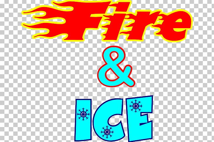 Ice and fire clipart graphic black and white download Fire Ice Graphic Design PNG, Clipart, Area, Barbecue, Blue ... graphic black and white download