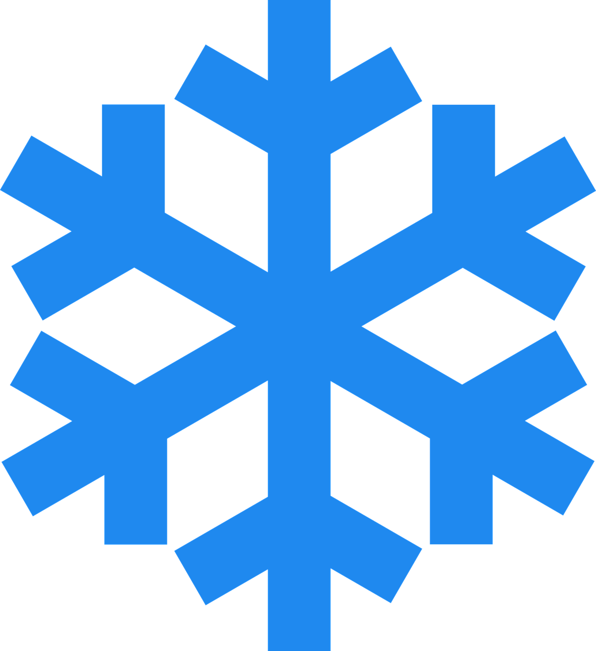 Ice and snowflake clipart vector royalty free stock Snowflake Winter Ice Crystal PNG Image - Picpng vector royalty free stock