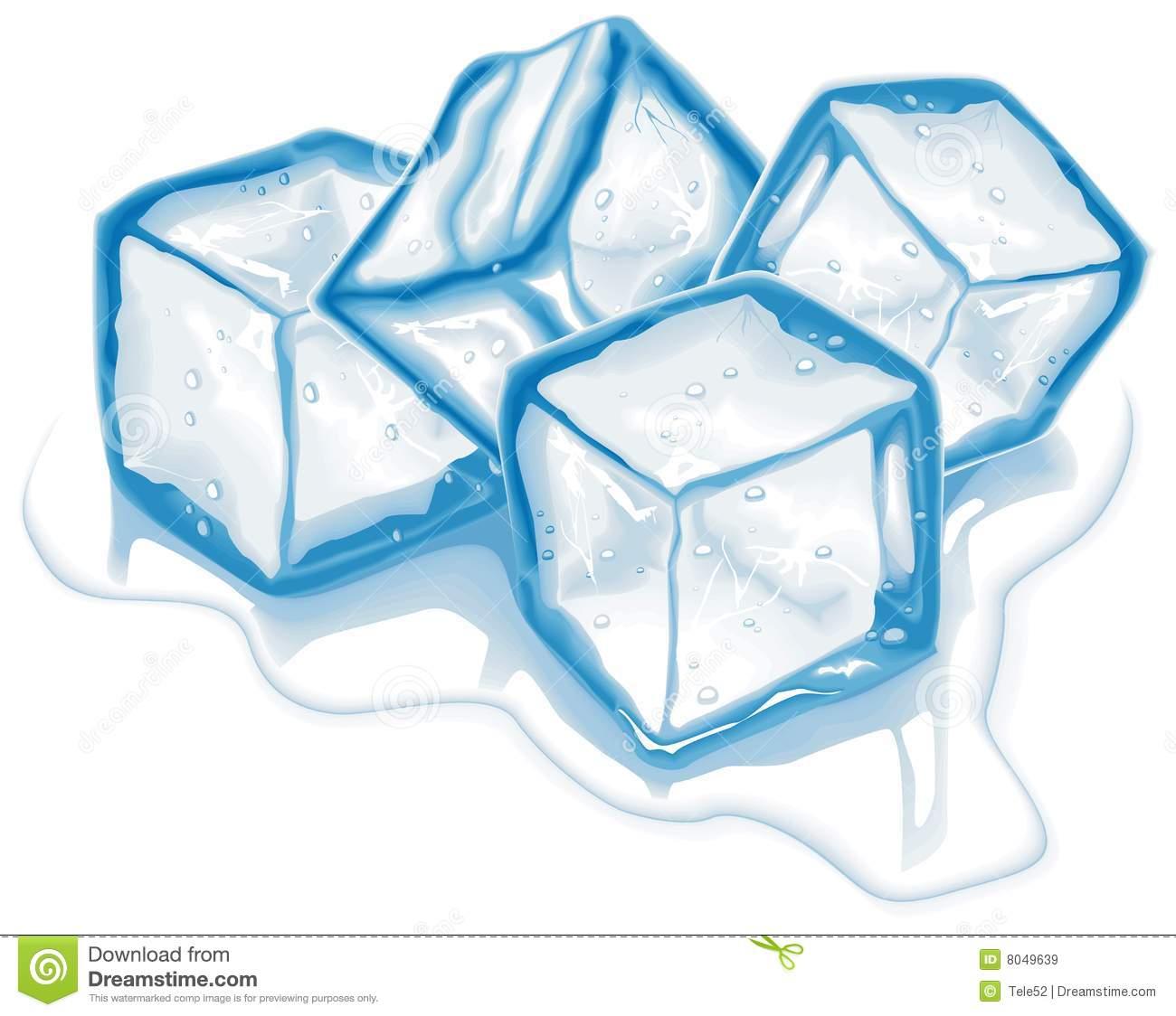 Ice cube tray clipart jpg freeuse Ice Cube clipart ice block - Clip Art Library jpg freeuse