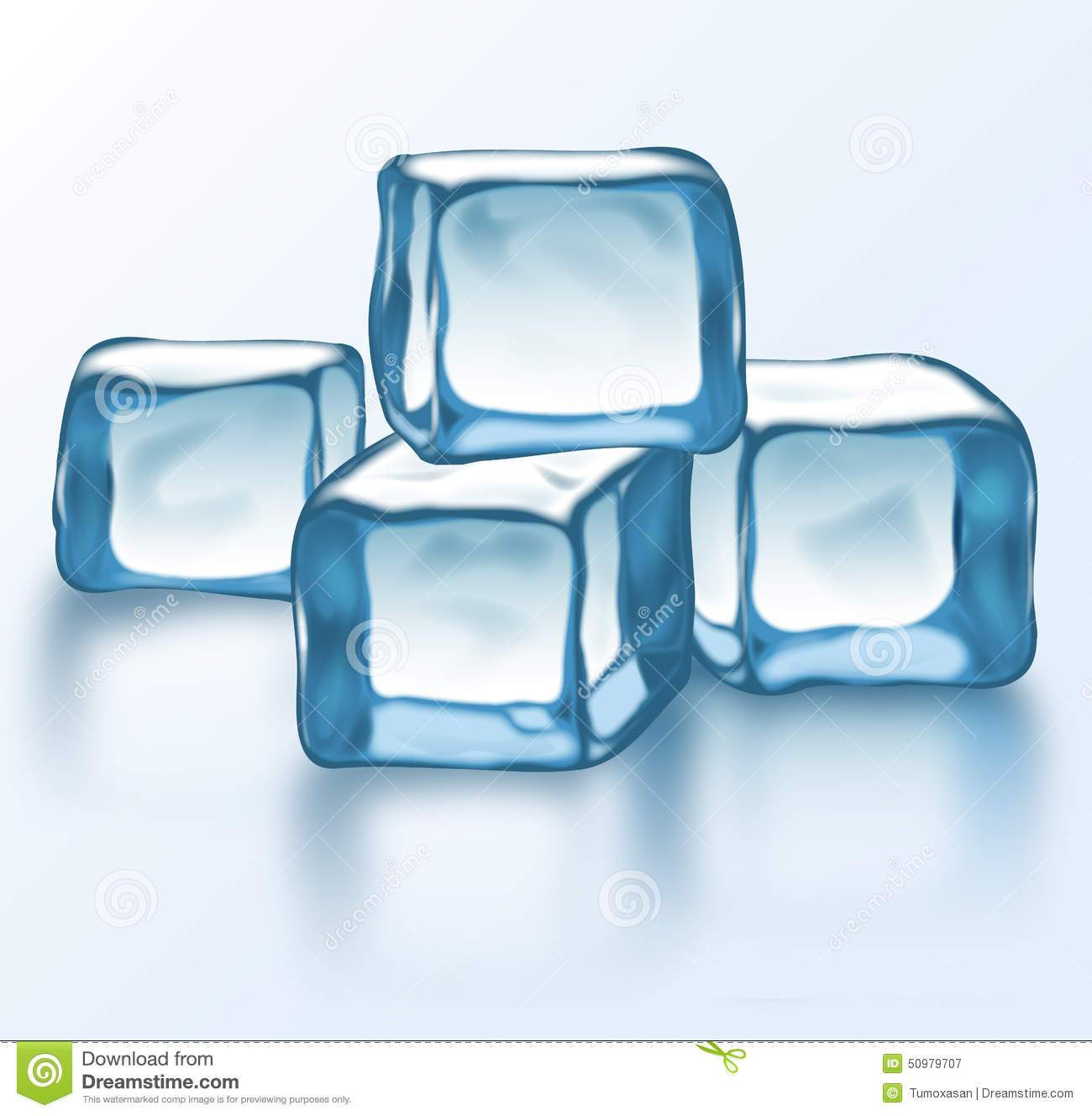 Ice block clipart clipart freeuse download Ice block clipart 6 » Clipart Portal clipart freeuse download