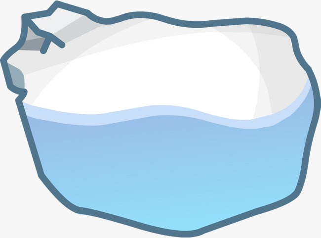 Ice block clipart jpg freeuse library Ice block clipart 7 » Clipart Portal jpg freeuse library