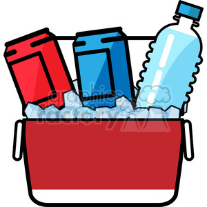Ice box clipart image royalty free ice box clipart - Royalty-Free Images | Graphics Factory image royalty free