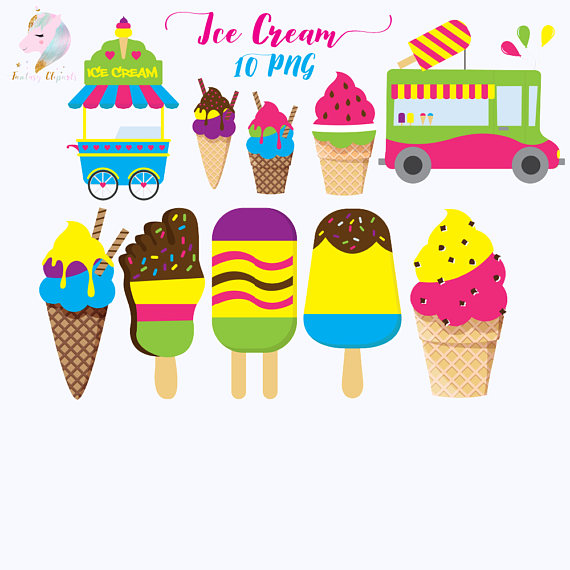 Ice cream clipart pictures graphic free Ice Cream Clipart graphic free
