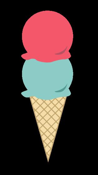 Ice cream clipart transparent background clip free download Ice Cream Transparent | Free download best Ice Cream ... clip free download