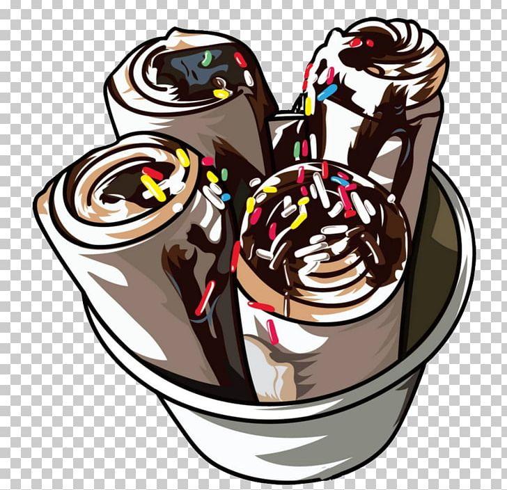 Ice cream in bucket clipart clip library library Ice Cream Cone Sundae PNG, Clipart, Barrel, Bucket ... clip library library