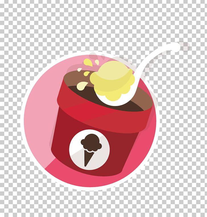Ice cream in bucket clipart picture Ice Cream Milk Dessert PNG, Clipart, Bucket, Bucket Vector ... picture
