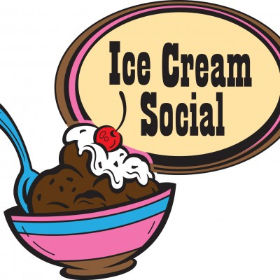 Ice cream social clipart free image royalty free stock 95+ Ice Cream Social Clip Art   ClipartLook image royalty free stock