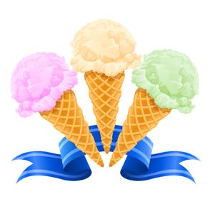 Ice cream social clipart free clip transparent download Free Clipart Ice Cream Social   Free Images at Clker.com ... clip transparent download