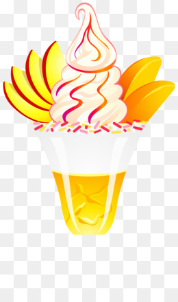 Ice cream with peaches free clipart graphic freeuse stock Free download Chocolate ice cream Sundae Peaches and cream ... graphic freeuse stock