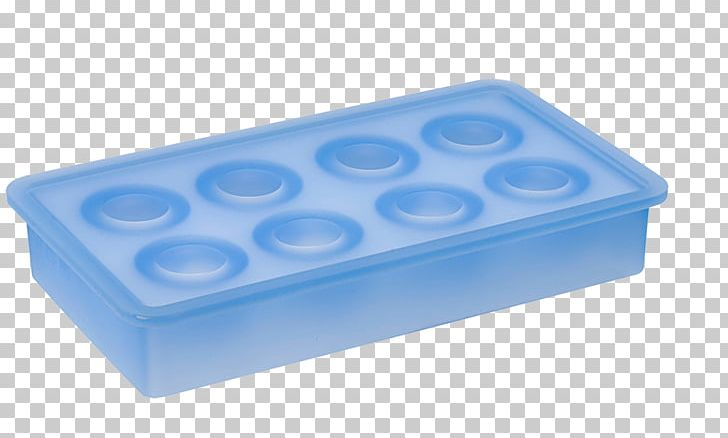 Ice cube tray clipart image library library Ice Cube Trays Silicone Centimeter PNG, Clipart, Apple Corer ... image library library