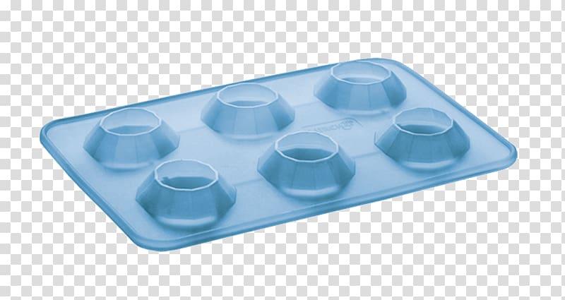 Ice cube tray clipart jpg transparent stock Ice cube Tray Music Producer, blue ice cubes transparent ... jpg transparent stock