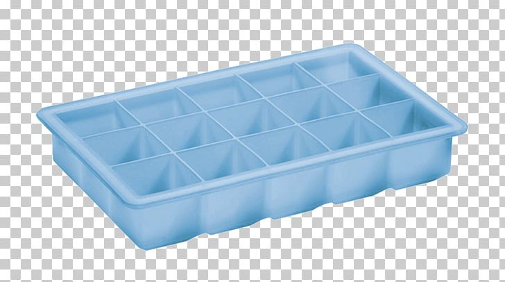 Ice cube tray clipart transparent library Ice Cube Silicone Blue PNG, Clipart, Blue, Blue Ice Cubes ... transparent library