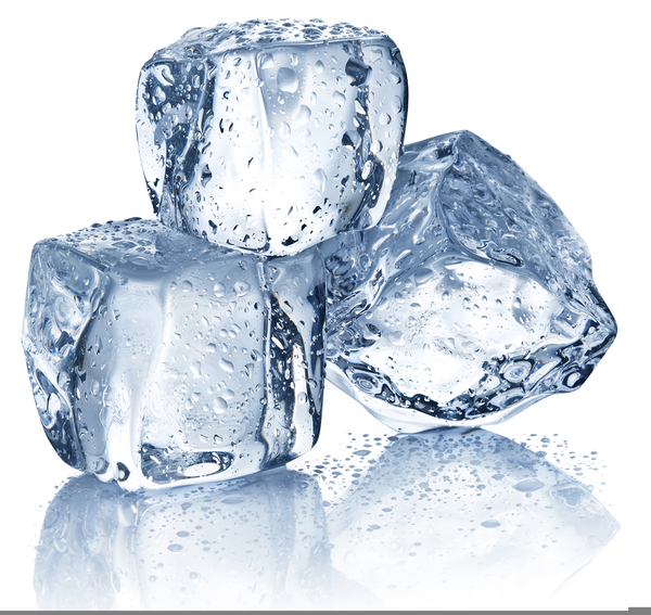 Ice cubes clipart freezing free Freezing Ice Cubes | Free Images at Clker.com - vector clip ... free