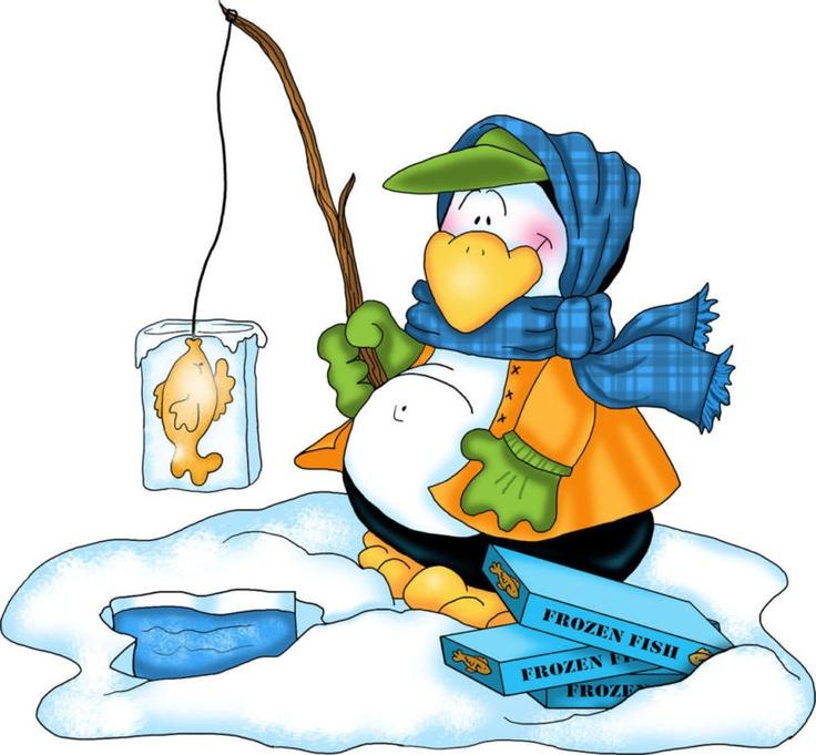 Ice fishing cartoon clipart clip art royalty free Free Ice Fishing Clipart, Download Free Clip Art, Free Clip ... clip art royalty free