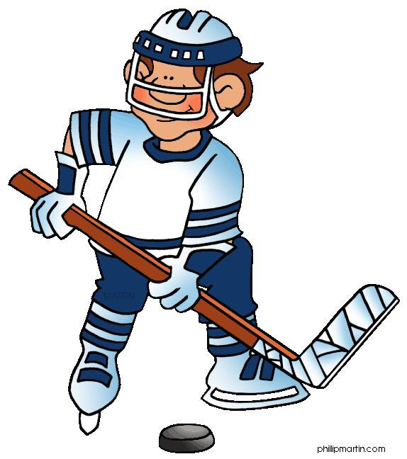 Ice hockey clipart free image transparent library hockey clipart - Google Search | digital clip art | Hockey ... image transparent library
