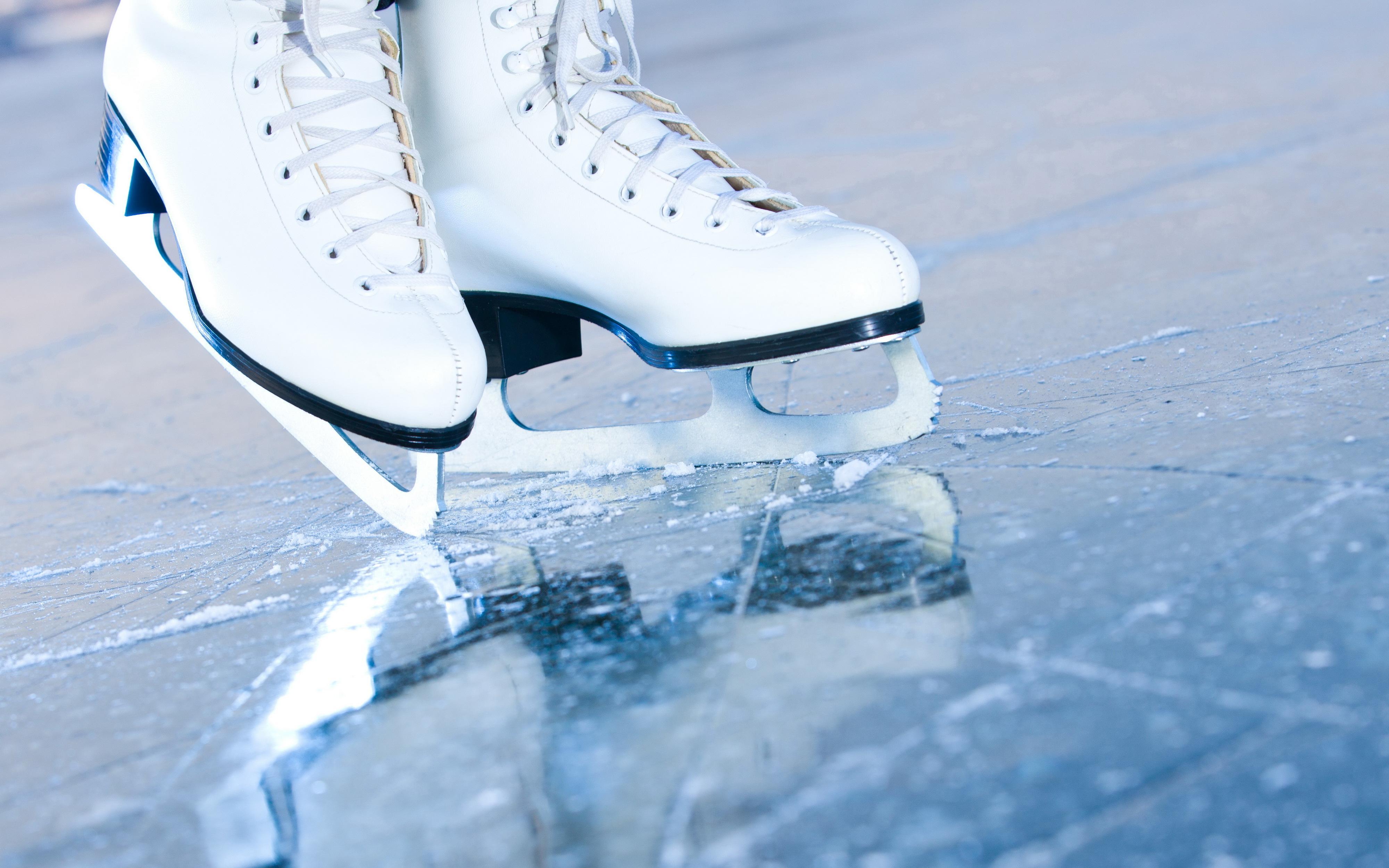 Ice rink clipart wallpaper jpg royalty free download ice skating wallpaper jpg royalty free download