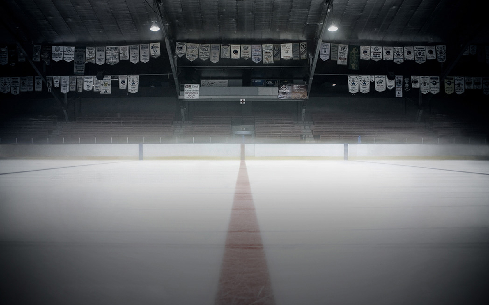 Ice rink clipart wallpaper black and white library hockey-rink-wallpaper | Espanola Express Jr."|1680|1050|?|en|2|a1ab961d67d3f60cf1a5771edcbf72da|False|UNLIKELY|0.3004089593887329