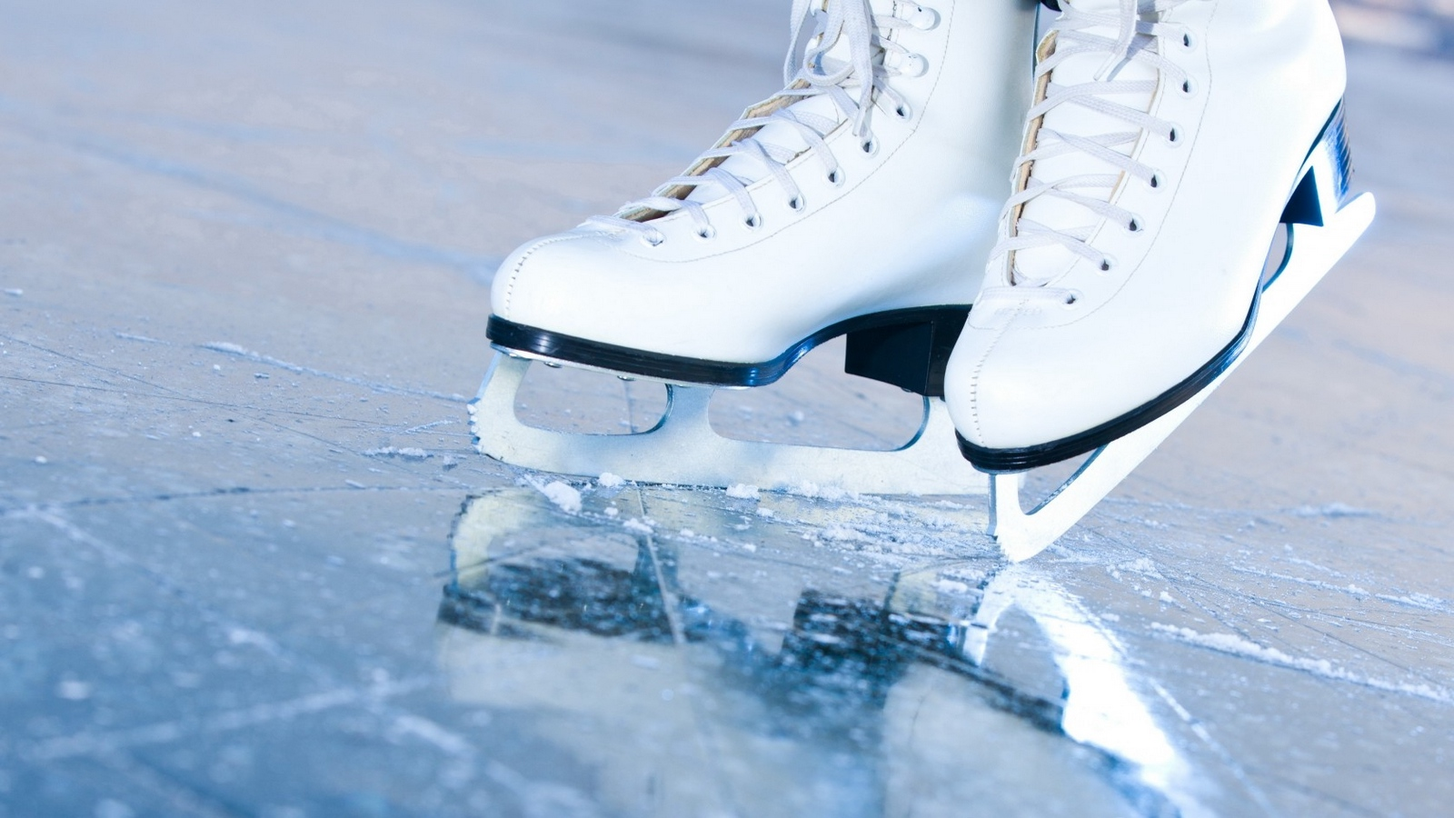 Ice rink clipart wallpaper clip art library ice skating wallpaper clip art library