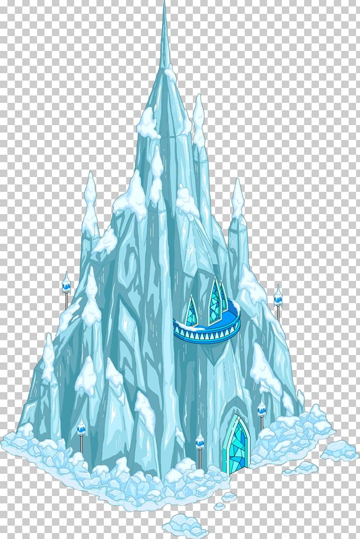 Ice sculpture clipart svg black and white Quebec Winter Carnival YouTube Anna Ice Sculpture PNG ... svg black and white