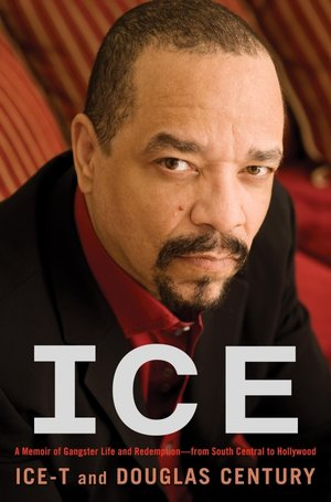 Ice t jpg transparent stock Ice-T, From 'Cop Killer' To 'Law & Order' : NPR jpg transparent stock
