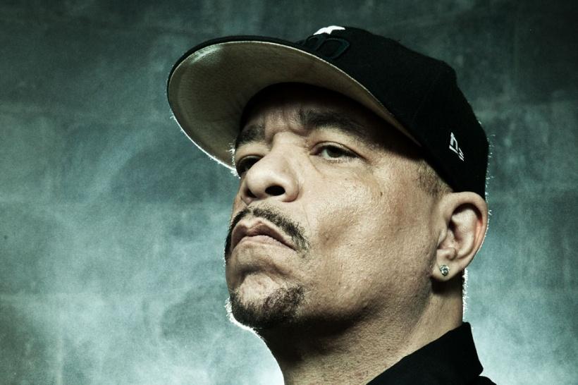 Ice t jpg freeuse Ice-T: The Anti-Hero Feminism Needs - Noisey jpg freeuse