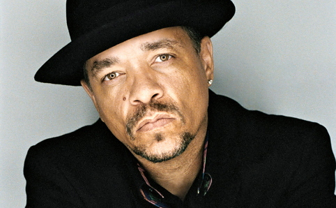 Ice t graphic free library Ice-T interview - Something from Nothing: The Art of Rap - Time ... graphic free library