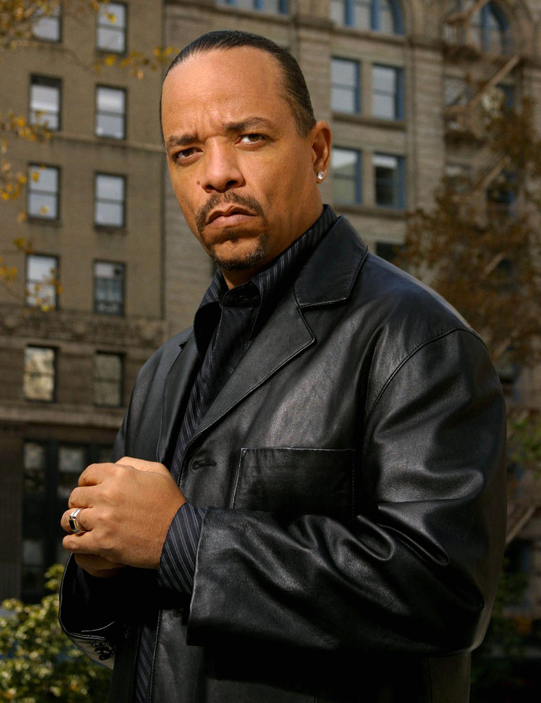Ice t clipart royalty free download ice-t - Bleeding Cool Comic Book, Movie, TV News clipart royalty free download