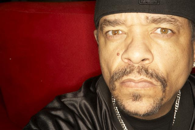 Ice t svg freeuse Ice T(rapper) - Rap Dictionary svg freeuse