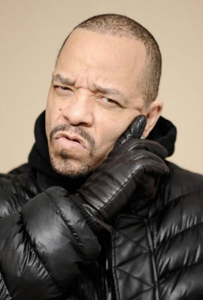 Ice t graphic transparent library Ice-T SOMETHING FROM NOTHING: THE ART OF RAP Interview | Collider graphic transparent library
