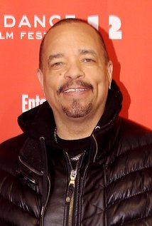 Ice t clipart library library Happy Birthday: Ice-T | WILDsound Writing and Film Festival Review clipart library library