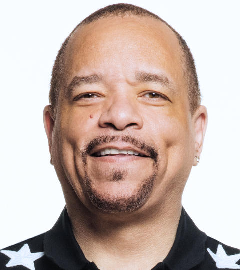 Ice t png free stock Ice T Guests on The Tonight Show Starring Jimmy Fallon - NBC.com png free stock