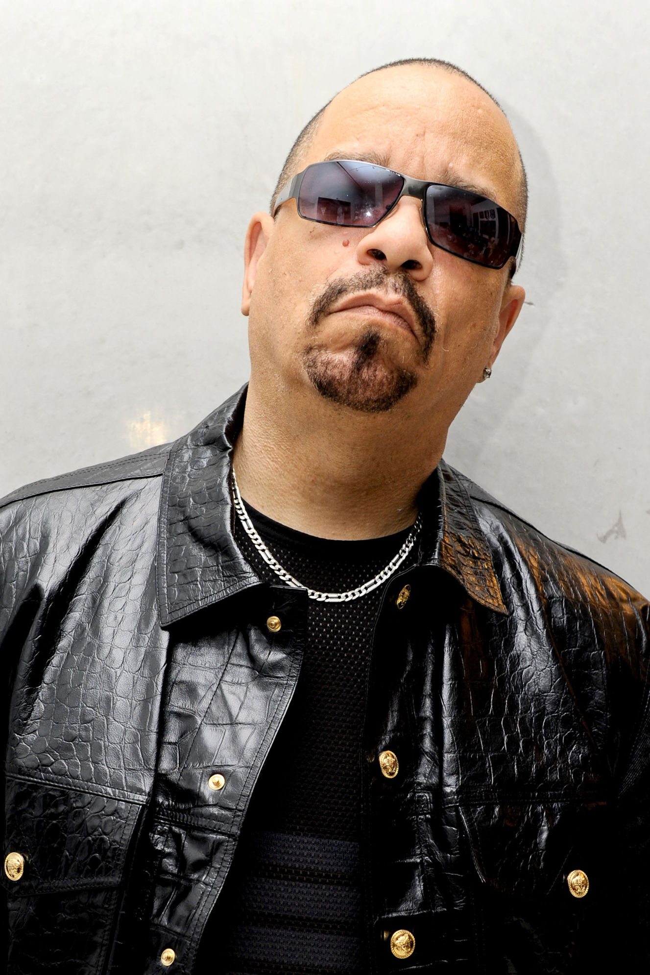 Ice t svg black and white download ice-t - Bing images svg black and white download