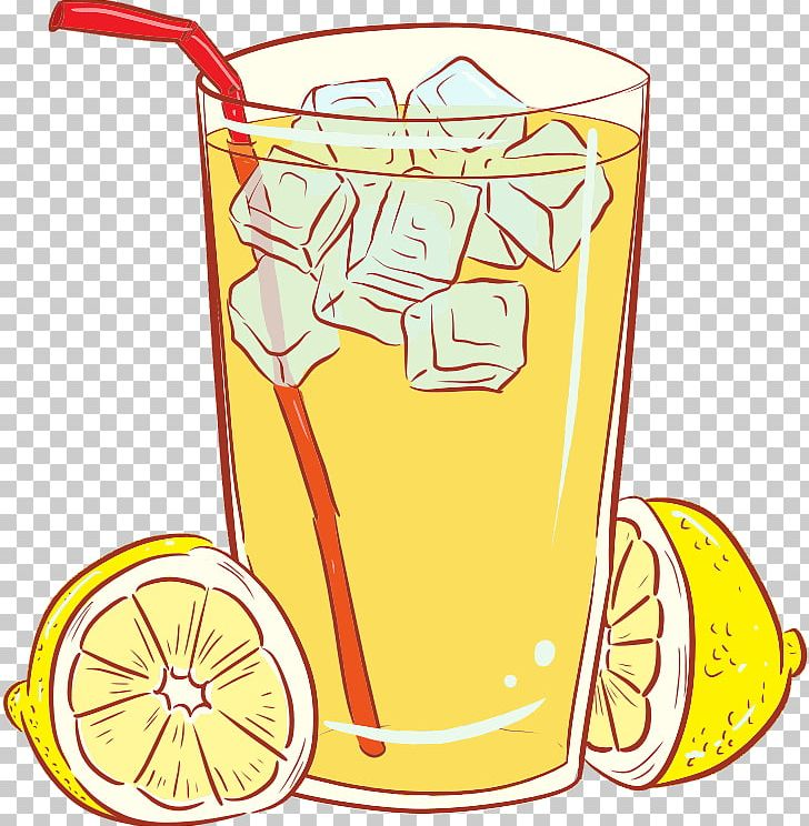 Iced tea clipart svg black and white Soft Drink Lemonade Iced Tea PNG, Clipart, Area, Clip Art ... svg black and white