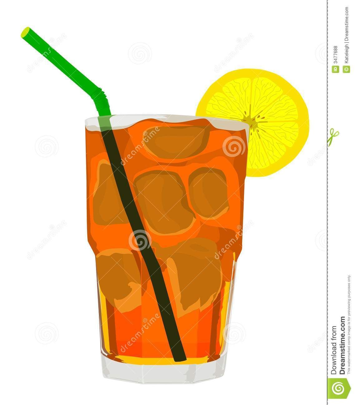 Iced tea clipart picture library library cartoon iced tea clipart   Lemon   Lemon, Tea, Iced tea picture library library