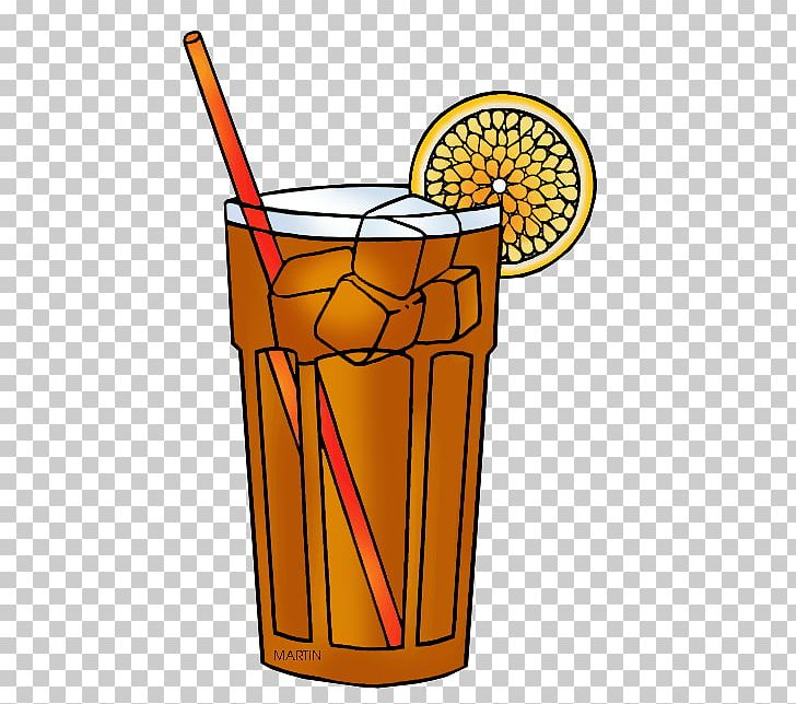 Iced tea clipart picture library library Long Island Iced Tea Sweet Tea Fizzy Drinks PNG, Clipart ... picture library library