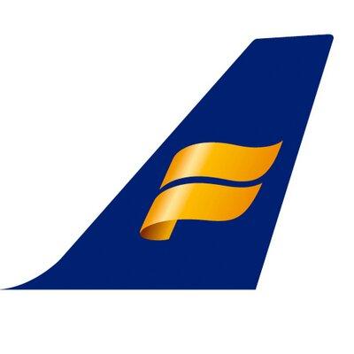 Icelandair logo clipart clipart transparent Icelandair Cargo (@IcelandairCargo)   Twitter clipart transparent